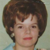 Charlene C.  Bauer