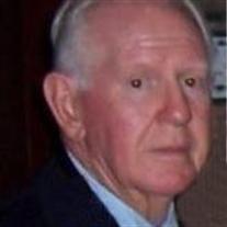 O. George Weisheit Jr.