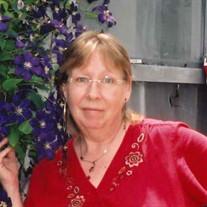 Linda K. (Price) Anderson