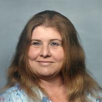 Kathleen H. Bozarth