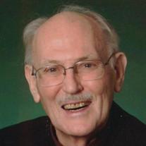 Alden  C. Smith