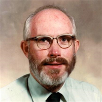 Gary Dean Hollandbeck