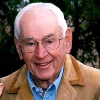 Roy B. Sayler