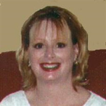 Christine M. Lubbehusen