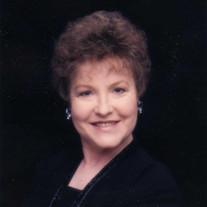 Doris Carroll