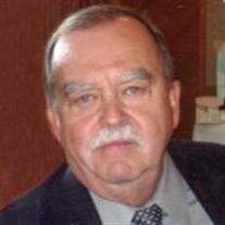 Mr. David L. O'Brien Sr.