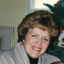 Judy Falasz