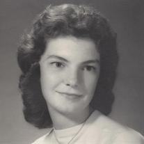 Sandra D. Pavlus