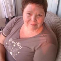 Linda Marie Gubler