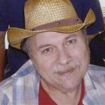 Kenneth C. Mako