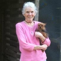 Barbara Wetter