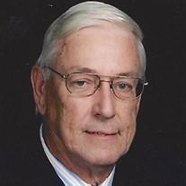 Walter F. Waligora