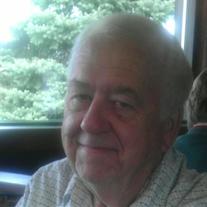 Robert  S.  Hartog