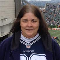 Kathy Gross
