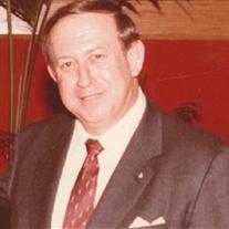 Walter Louis Geyer