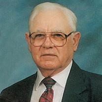 Leonard J. Frohn
