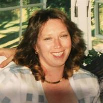 Wanda C. Eastman