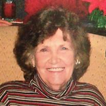 Mildred  Davidson Blocker