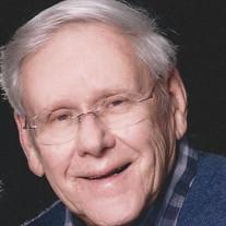 Herbert Cone Heath Jr.