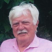 Gregory B. Carlson