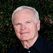Robert Gary Maxfield