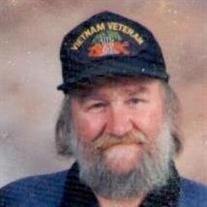 Kenneth Reo Bryant