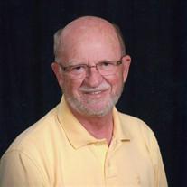 Gary L. Dietzen