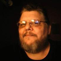 Daniel R McCarthy
