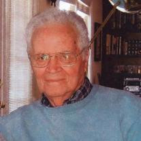 Virgilio Devescovi
