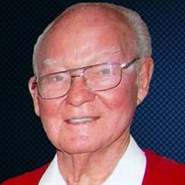 Leroy Tompkins