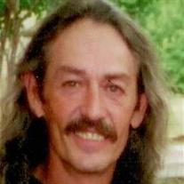 Manuel Ratliff