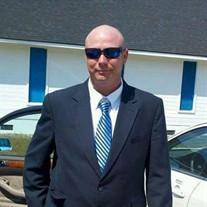 Mr. Robert Stone
