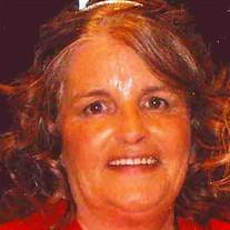 Marsha Gail Pawluk