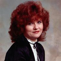 Pamela S. Robledo Malone