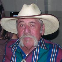 Jose  Lee  Canales Jr.