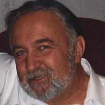 LAWRENCE CHARLES OLIVA