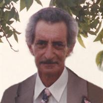 John H. Falgoust Jr.