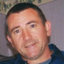 David Lynn Moore