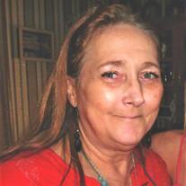 Linda Darlene McIntosh