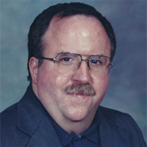 Gregory N. Dzubay