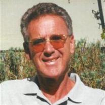 Alan Peter Delfino