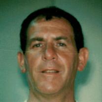 Howard L. Wiggins