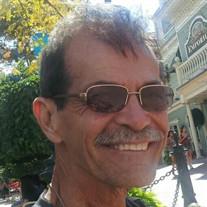 Gary Randles