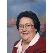 Anna Lee Bray