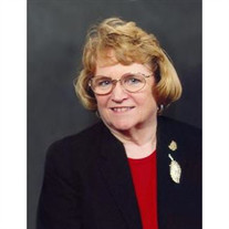 Maureen Herrin