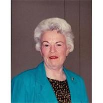 Melva Sue Hester