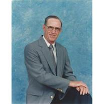 W. E. (Eugene) Hewitt