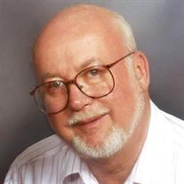 Gordon L. Stiller