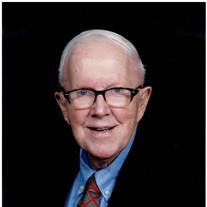 William Russell Richards