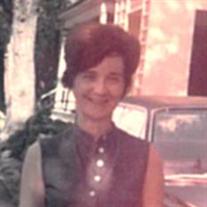 Phyllis J. Conklin